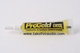 CAIG DeoxIT Gold 2 ML