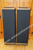 USED Vandersteen 1Ci With Stands