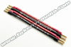 Click For Full Description