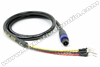 REL Subwoofer Cable Deep Cryo Treated