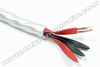Neotech NEMOS 5080 OFC Speaker Cable Deep Cryo Treated