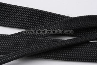 Sleeve Nylon Sleeve 114