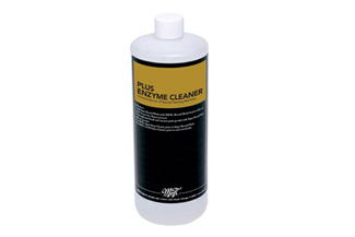 MFSL Plus Enzyme Cleaner